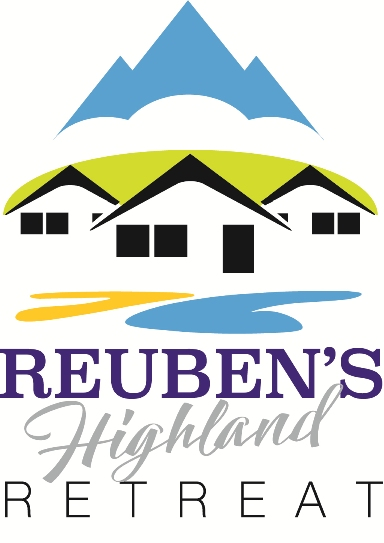 Reuben's Highland Retreat